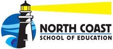 North Coast School of Education